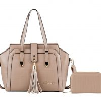 17685 taupe