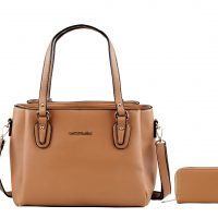 17689 taupe