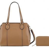 17691 taupe