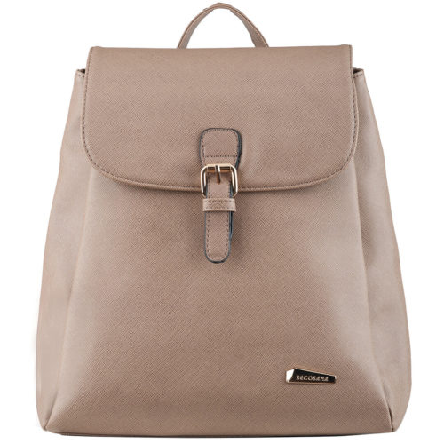 17809 Taupe