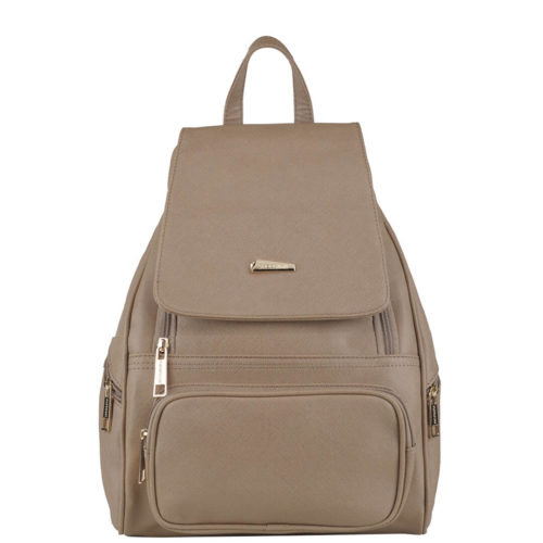 17811 Taupe